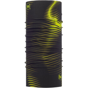Buff High UV Buff gul/grå